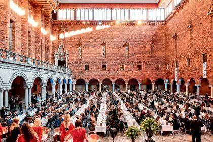 best akelius biennial 2019 city hall full size 6 9d95c73bff